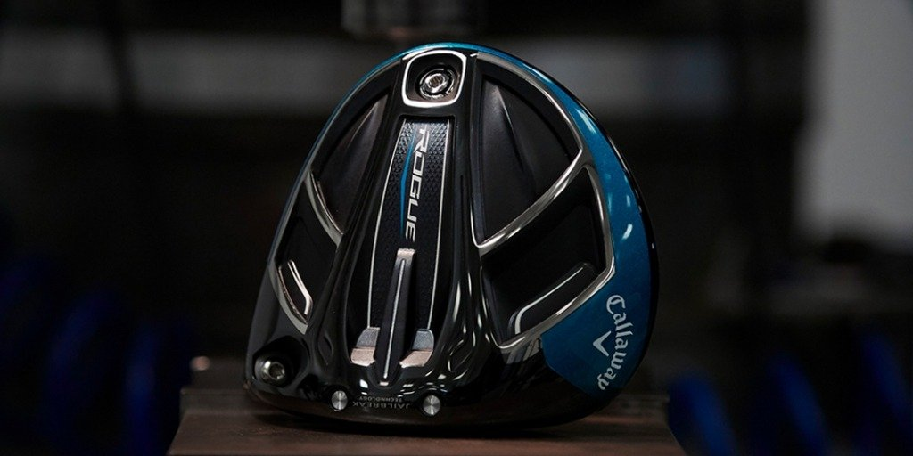 Callaway Rogue Driver Review Did The 1 Driver In Golf Get Better