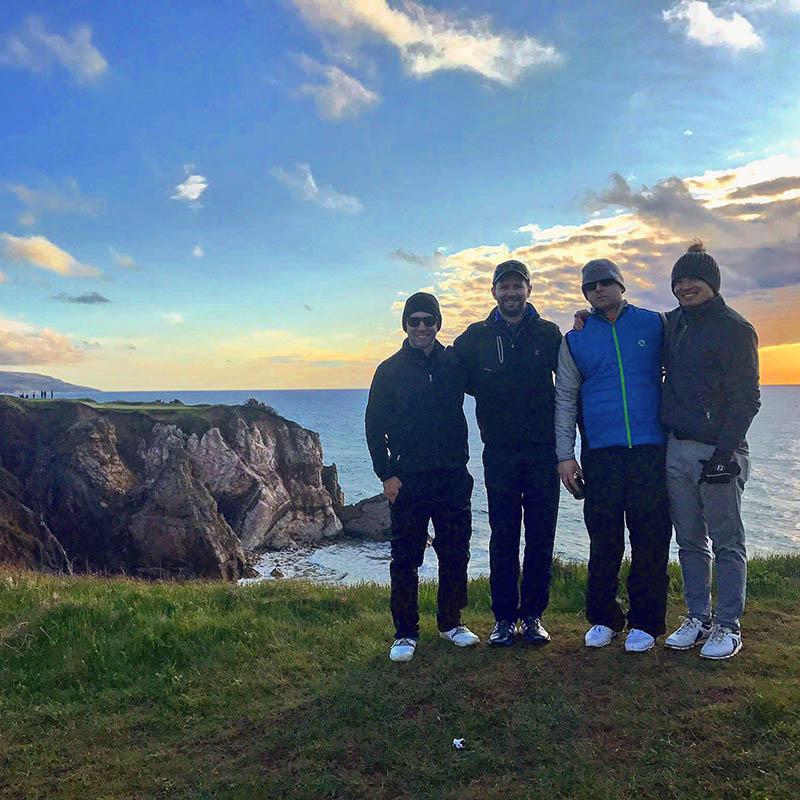 cabot cliffs review