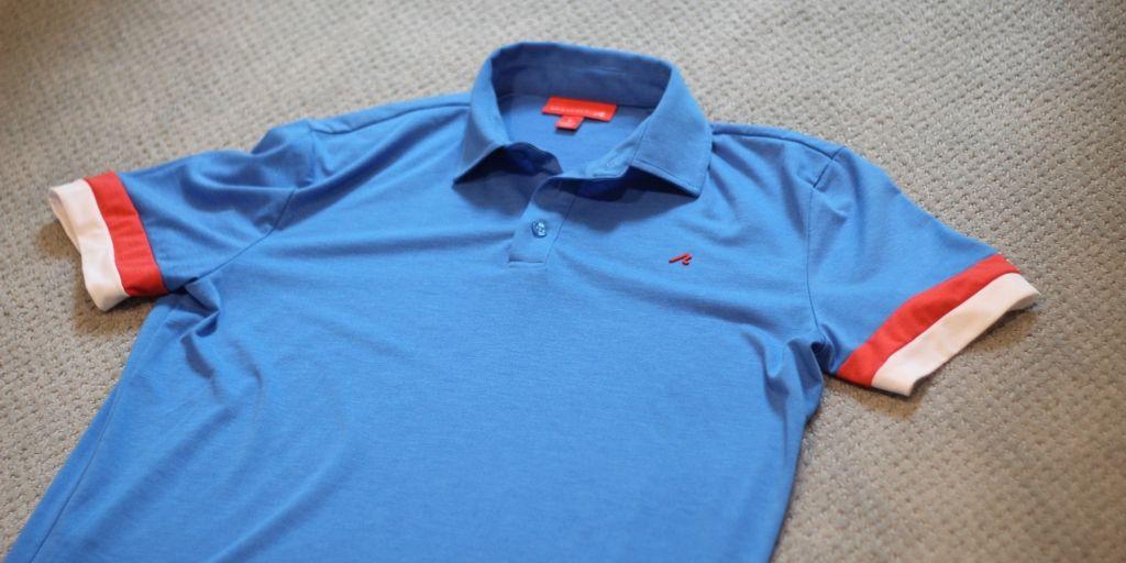 5e89b194 Redvanly Review: Premium Fabrics + Unique Design = Great Clothes